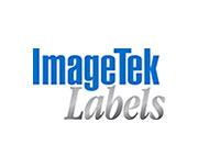 ImageTek Labels