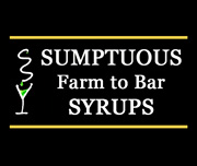 Sumptuous Syrups of Vermont