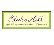 BlakeHill-180x150-Logo