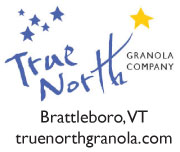 True North Granola, LLC