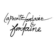 Artists Fontaine