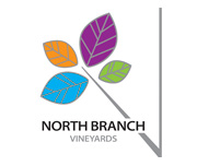 North Branch Vineyards