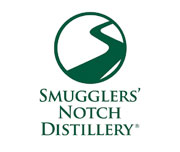 Smugglers' Notch Distillery
