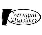 Vermont Distillers