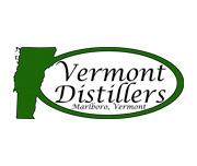 Vermont Distillers, Inc.