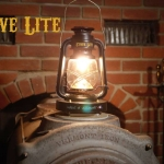 Stove_Lite_front_page
