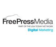 FreePress-180x150-Logo