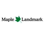 MapleLandmark-180x150-Logo