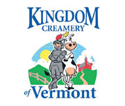 Kingdom Creamery of Vermont