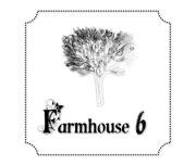 Farmhouse6-180x150-Logo
