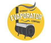 Vermont Evaporator Company, LLC