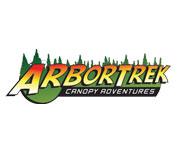 ArborTrek-180x150-Logo