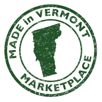 Made in Vermont Marketplace