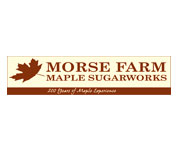 Morse Farm Sugarworks