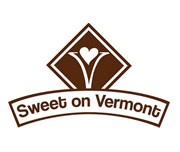 Sweet on Vermont Artisan Confections