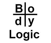 Body Logic