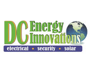 DC Energy Innovations, Inc.