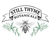 Still Thyme Botanicals