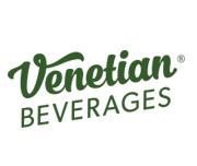 Venetian Beverages
