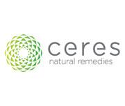 Ceres Natural Remedies