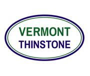 Vermont Thinstone Associates LCC