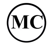 Mc-Art Salons LLC