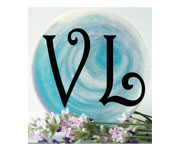 Vermont Lavender LLC