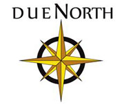 Due North Vineyard and Winery