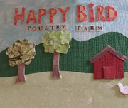 Happy Bird Poultry Farm, LLC