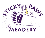 Sticky Paws Meadery