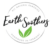 Earth Soothers