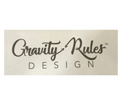Gravity Rules Design