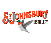 St. Johnsbury Distillery