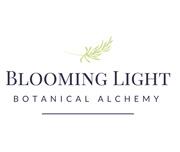 Blooming Light Botanical Alchemy, LLC