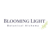 Blooming Light Botanical Alchemy, LLC