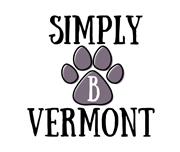 Simply B Vermont