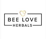 Bee Love Herbals
