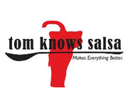 TOM KNOWS SALSA LLC