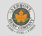 Vermont Hemp Co