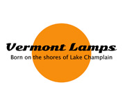 Vermont Lamps