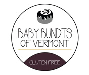 Baby Bundts of Vermont LLC