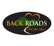 Back Roads Granola
