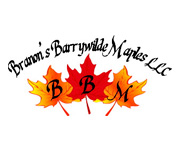 Branon's Barrywilde Maples, LLC