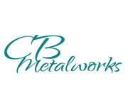 CB Metalworks LLC