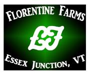 Florentine Farms