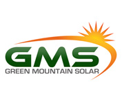 Green Mountain Solar, LLC