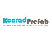 Konrad Prefab LLC
