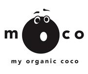 Moco, My Organic Coco