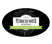 Plymouth Notch Seasoning, LLC