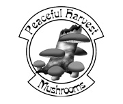 Peaceful Harvest Mushrooms LLC
